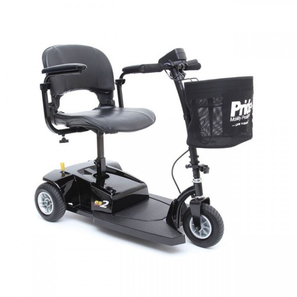 Near Me In Dumont New Jersey Find A New Or Used Mobility Scooter To Buy